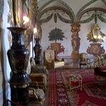 Sala dei Gobelins
