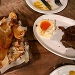 Depot Eatery & Oyster Bar의 사진