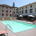 Hotel Cap Vert