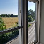 Pickmere Country House foto