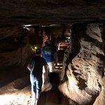 Foto de Laurel Caverns