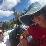 Photo of Nely Havana Car Tour