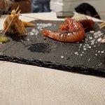 Bilde fra Sabaka Ristorante Pizzeria
