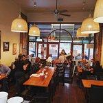 Gawler Street Cafe