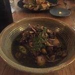 Foto de Sprout Dining