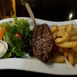 Foto de Outback Jacks Bar & Grill Northbridge