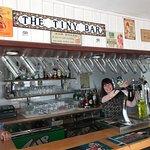 Zdjęcie The Tiny Bar