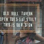 Old Bull Tavern의 사진