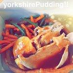 Photo of The York Roast Co.