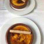 Foto di Restaurant Pensio Marfil