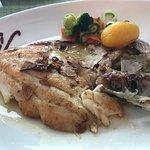 Photo of Restaurante Bonito Verde