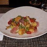 Schwogler Restaurant + Catering Foto
