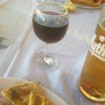 Point Cafe | Bar | Restaurant