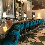 SOHO South Cafe resmi