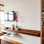 Apartment Select Kolejowa 1
