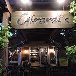 Photo of Girardi's Osteria