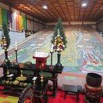 Φωτογραφία: Hasedera Temple