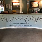 The Rainforest Cafe의 사진