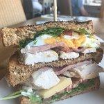 frank-o-sandwich