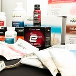 Beauty and weight loss Marbella - #cryonis, #Isagenix #weightloss #wellness