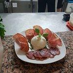 Photo of Ristorante Pizzeria Da Enzo