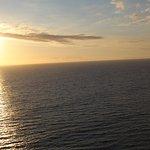 Bild från Dana Point Harbor