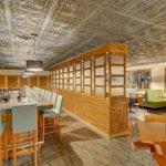 JJ's Bar & Grille Inside