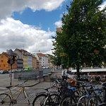 Photo of Lagkagehuset