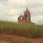 Ruinas do Castelo de Montemor-o-novo – fotografija
