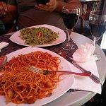 Foto de Pasta Divina