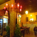Photo of Golden Pumpkin Restaurant