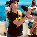 Sea Leveler Sport Fishing Charters照片
