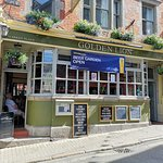 Photo of The Golden Lion