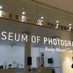 Photo of Museum of Photographic Arts (MoPA)