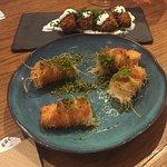 Foto van Ergon Greek Deli + Cuisine