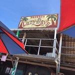 Foto de Lazy Days Restaurante