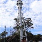 Billede af McCrae Lighthouse