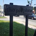 Foto de The Pie Plate