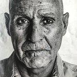 La Gloria di Mio Padre Foto
