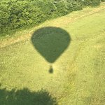 Foto Ace High Ballooning