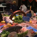 Photo of Fish & Drink Pescheria Ettore