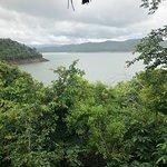 Foto de River Tern Lodge, Bhadra