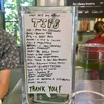 Foto di Mike's Ice Cream