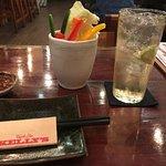 Photo of Teriyaki Bar Kelly`s