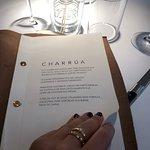 El Charrua照片