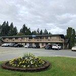 Esta Villa Motel