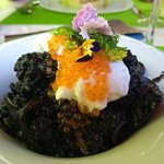 Photo of El Trillo Resturante