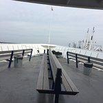 Block Island Ferryの写真