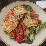 Juliet's Garden Restaurantの写真