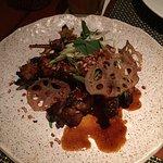SKYE Bar & Restaurant照片